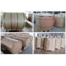 Сделано в Китае Алюминиевая катушка 1050