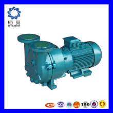 High Quality Brand horizontal high vacuum pump