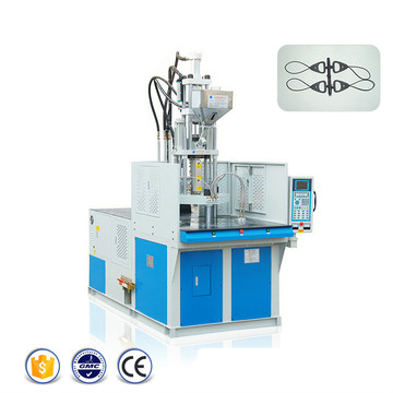 Double+Station+Rotary+Injection+Moulding+Machine