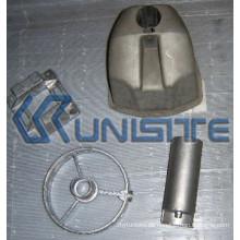 Hohe Quailty OEM-gebundene Sandgussteile (USD-2-M-260)