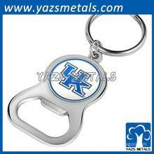 cut out silver plating soft enamel metal dog tag
