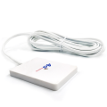 High gain 4g external antenna lte for mobily router