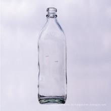 Cefepim Dihydrochlorid Hydrochlorid für die Injektion