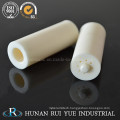 Customize 99 Alumina Ceramic Parts