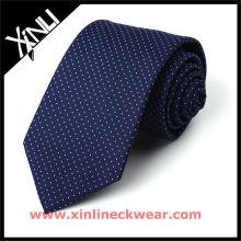 Cravates en soie de qualité supérieure pour hommes