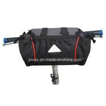 Sport Outdoor Fahrrad Radfahren Fahrrad Tasche Griff Bar Tasche