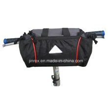 Sports Outdoor Bike Cycling Bicycle Bag Handle Bar Bag