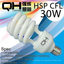 SKD CFL leichte CFL Lampe