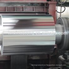 Aluminum Lithographic Coils 1060 DC materials