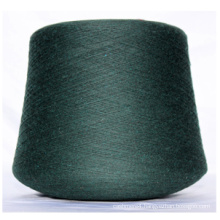 Dyed Worsted/Spinning Yak Wool/Tibet-Sheep Wool Carpet Knitted Yarn/Fabric/Textile