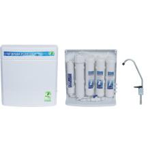 Filtro de água do sistema UF para uso doméstico