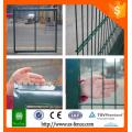 Diseño y puerta de la parrilla de la ventana de los mejores vendedores de Alibaba