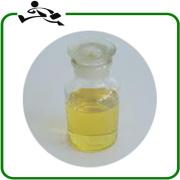 Sodium Pyrithione (SPT 40%) - CAS 3811-73-2