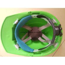 Защитный шлем / индуктивный защитный шлем, Ce En397 и стандартные шлемы безопасности ANSI Высокое качество