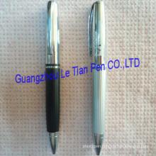 Metal Ballpoint Pen (Lt-B003)