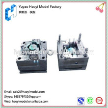 Custom competitive price modeling best quality plastic mould injection
