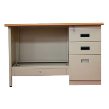 China Gold Supplier for Office Filing Cabinet With Drawers Office Furniture Table Computer Side Tables export to Tokelau Suppliers