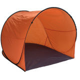 pop up beach sun shade tent