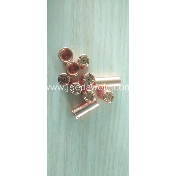 Plasma Nozzle Tip 1395 For CP70