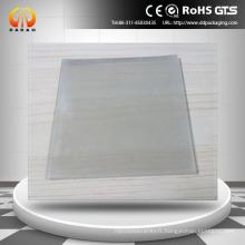 Film transparent de 100 microns
