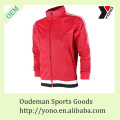 Newly style sports tracksuits hava three colors with free design for men