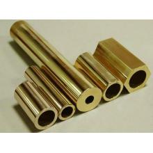 Медные трубы - рулоны уровня воды GB / T 17791-2007, ASTM B280, JIS H3300
