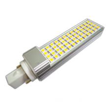 11W G24 LED Plug Light