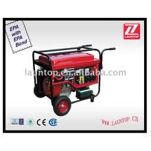 Gerador de gasolina - 4KW