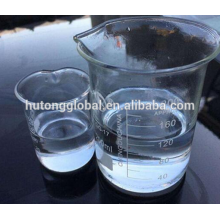 best price methyl acetate C3H6O2 for Paint and ink