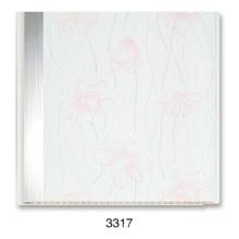 PVC Ceiling Panels for Decoration (3317)