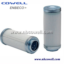 Hydraulic Oil Filter for Caterpillar Excavator