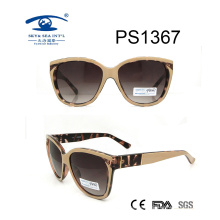 New Style Fashion German Vintage Sunglasses (PS1367)
