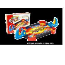 Brettspiel Rapid Fire Tisch schießt Spielzeug