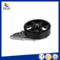 Hot Sell Cooling System Auto Chinese Water Pump