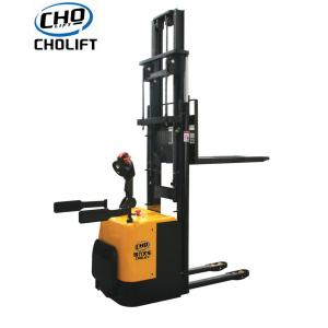 2T Standard Full Electric Stacker