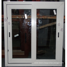 cheap house small sliding windows for sale from alibaba china cheap house small sliding windows for sale from alibaba china
