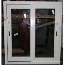 Casa barata pequenas janelas de correr para venda a partir de alibaba china Casa barata pequenas janelas de correr para venda a partir de alibaba china