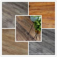 5mm Waterproof Loose Lay PVC Vinyl Flooring