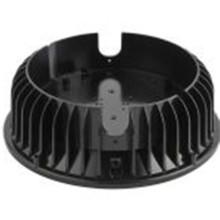 OEM Custom Die Casting Aluminum Parts