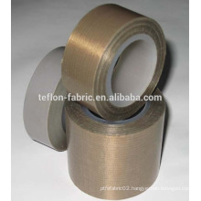 China Wholesale Fashion promotional high temperature adhesive ptfe tape
