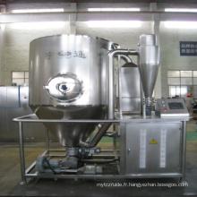 Séchoir à haute vitesse et rotatoire de jet de LPG / machine de séchage / équipement de séchage