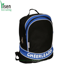 Multifunctional Backpack, Sport Backpack Bag (YSBP00-083)