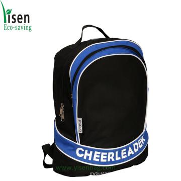 Многофункциональный рюкзак, спортивный рюкзак сумка (YSBP00-083)