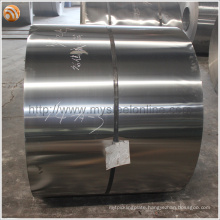 ERW Tube Used DC01 Grade Cold Rolled Steel Coil