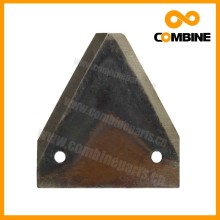 High Quality Combine Harvester Blade 4A1017