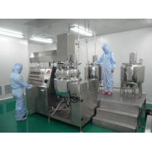 Medical Rock Wool Laboratory Cleanroom Purification Equipme