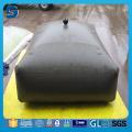 Bexiga dobrável durável personalizada do combustível de TPU feita em China