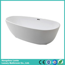 Heiße verkaufende nahtlose Glasfaser-Badewanne (LT-23D)