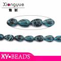 2015 Turquoise Drop Semi Precious And Precious Stones Beads