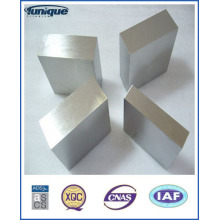 Good Price Titanium Block for Industry